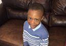 £10,000 reward for information into death of seven year old Joel Urhie