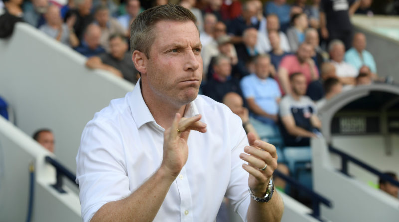"Millwall boss gives his verdict on Fulham fixture – and reckons it will be a ""travesty"" if west London side do not finish in top two"