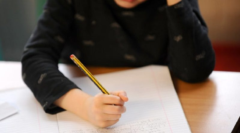 Mental health links to school exclusions in Southwark