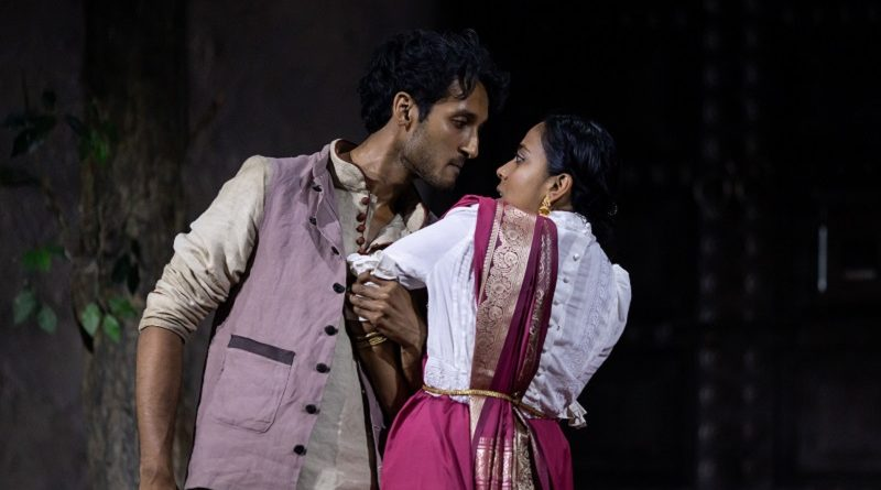 Theatre Review: An ambitious take on Ibsen's classic play A Doll's House