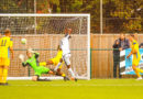 Non-league round-up: Bromley's unbeaten start in National League ended and late setback denies Dulwich Hamlet maximum points