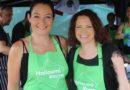 Food & Drink: Balham Feast Food Festival