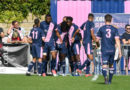 Non-league round-up: Dulwich Hamlet stunned by Hungerford's second-half fightback as Tooting & Mitcham dropped first points