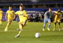 Coventry City 2 AFC Wimbledon 1 – Last-gasp goal ruins Dons' night