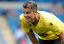 Gary Rowett reveals hardest thing about Matt Smith's role at Millwall