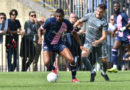 Non-league round-up: Dulwich Hamlet boss Rose – I always knew my team is a work in progress