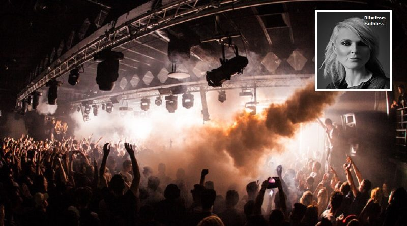 What's On: Ministry of Sound 28th Birthday celebrations
