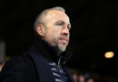 Crystal Palace coach Shaun Derry: Pathway to first team is so much tougher now