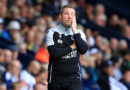 Millwall boss looking forward to home return –  Den matches have been a rarity in past month