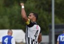 Non league round-up: Tooting & Mitcham progress in FA Cup but Dulwich Hamlet slump continues