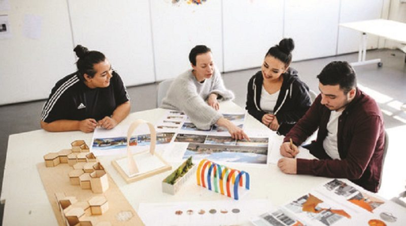 What's On: Free Puppet Making Workshop, Elephant and Castle