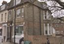 Father and daughter fined for running illegal primary school in Streatham
