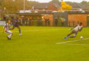Non-league round-up: Fisher and Tooting win in FA Vase – huge crowd at Dulwich Hamlet see spoils shared with Weymouth