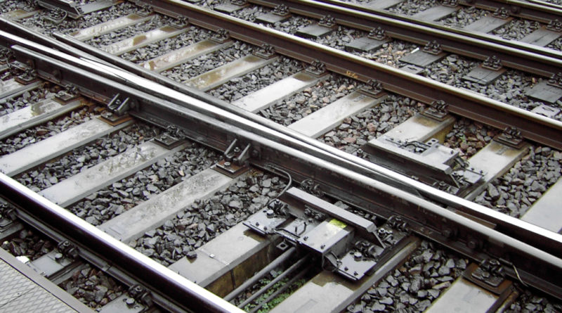 Signalling problems hit South London commuters