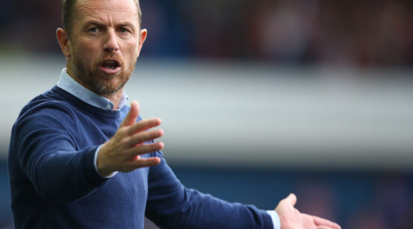 Manager Gary Rowett lands Millwall job – and brings in assistant boss and technical coach