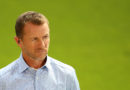 Millwall hopeful of concluding deal to make Gary Rowett their new manager