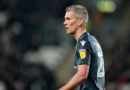 Steve Morison retires – former Millwall striker takes on first coaching role at Northampton Town