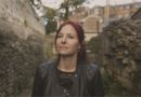 What's On: An Evening with Alice Roberts: Digging into Britain's Past at the Churchill Theatre, Bromley