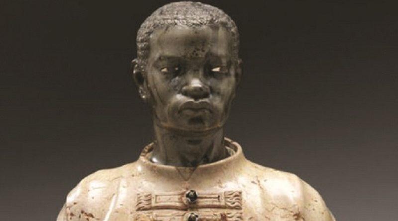 Black History Month: Caribbean Tales of survival and Triumph Tour, VA Museum, Kensington