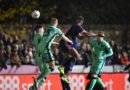 Dulwich Hamlet boss Gavin Rose gives verdict on FA Cup loss to Carlisle United