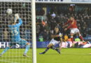 Bart Bialkowski makes admission after Millwall's derby victory over Charlton Athletic