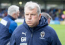 AFC Wimbledon could be missing nine players for FA Cup tie – with boss thankful loanees from West Ham, Brighton, Watford and Rochdale can feature