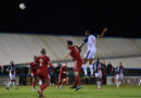 Welling United 0 Dulwich Hamlet 0 – Derby fails to produce goals