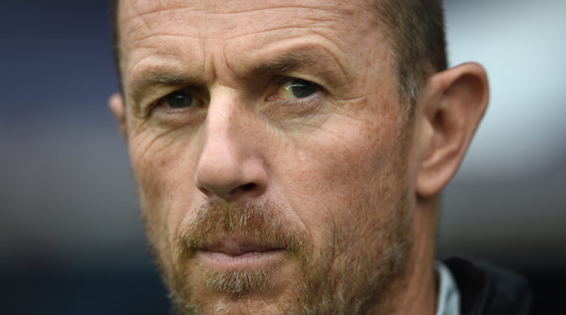 """""""Transfer deals can risk unsettling a unified group"""" – Gary Rowett on Millwall's window activity"""
