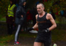 Hercules Wimbledon AC round-up: Wimbledon Common the stage for second match in Surrey cross country league