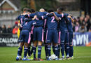 Non-league: Dulwich dropping towards dangerzone as National South slump continues – Bromley drop points at home to Yeovil