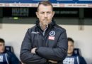 Gary Rowett happy at Millwall's fast starts – and praises application of his players