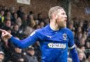 Scott Wagstaff on Plough Lane stadium uncertainty and Dons' managerial change