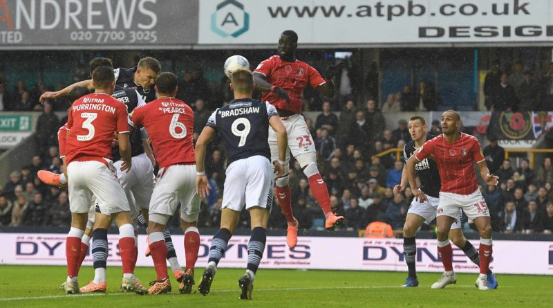 Shaun Hutchinson: Millwall fans need to take some of credit for our home form