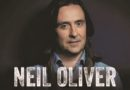 What's On: Neil Oliver brings his UK tour to Bromley
