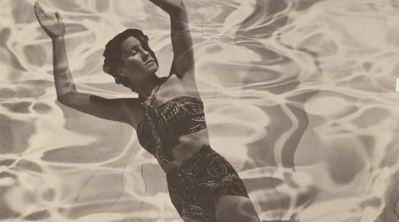 What's On: Tate Modern presents the first UK retrospective of the work by Dora Maar