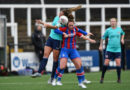 Crystal Palace 1 Charlton 1 – Tightly-contest derby ends all square