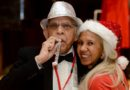 Hammersmith and Fulham invites residents for Xmas lunch: Don't be alone this Christmas