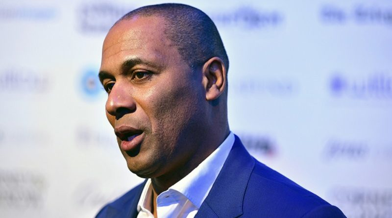 QPR Director of Football Les Ferdinand to be honoured at awards