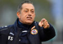 Non-league: Bromley boss Smith says sorry for FA Trophy display