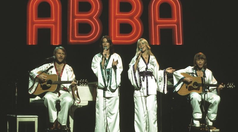 What's on: ABBA: Super Troupers The Exhibition