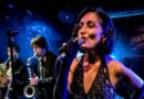 What's On: Aisha Khan and Her Rajahs performing at The Pheasantry, Kings Road, Chelsea