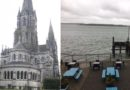 Getaway: City break in Cork, Ireland