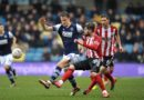 Millwall striker Matt Smith on return to Leeds United: Time at Elland Road established me as a Championship striker