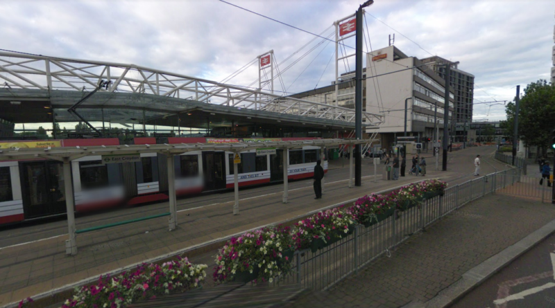 Teenager stabbed to death at East Croydon railway station during rush hour is named