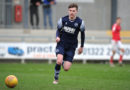 Gary Rowett answers question on potential loan exits for U23 players at Millwall
