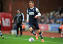 "It would take ""big numbers"" for Millwall to consider star player exits this month – as boss Rowett ""not aware"" of any serious offers for marquee men"