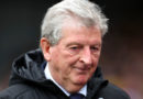 Roy Hodgson refuses to use fatigue as an excuse for Palace's loss to Southampton