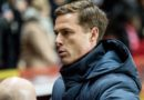 Fulham boss Scott Parker claims Charlton were playing for draw in Valley stalemate