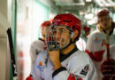 Ice-hockey: Streatham suffer major blow as Antonov set to bid farewell