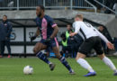 Non-league round-up: Dulwich Hamlet struggling to end drop fears in National League South